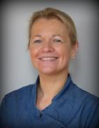 Dr MERCIER Gaële